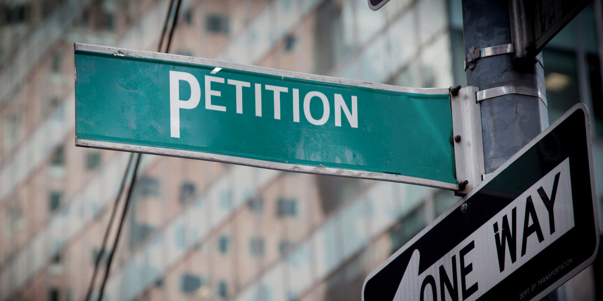 petition 1280 640